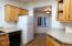 305 Seagrove Loop, Gleneden Beach, OR 97388 -  dining room