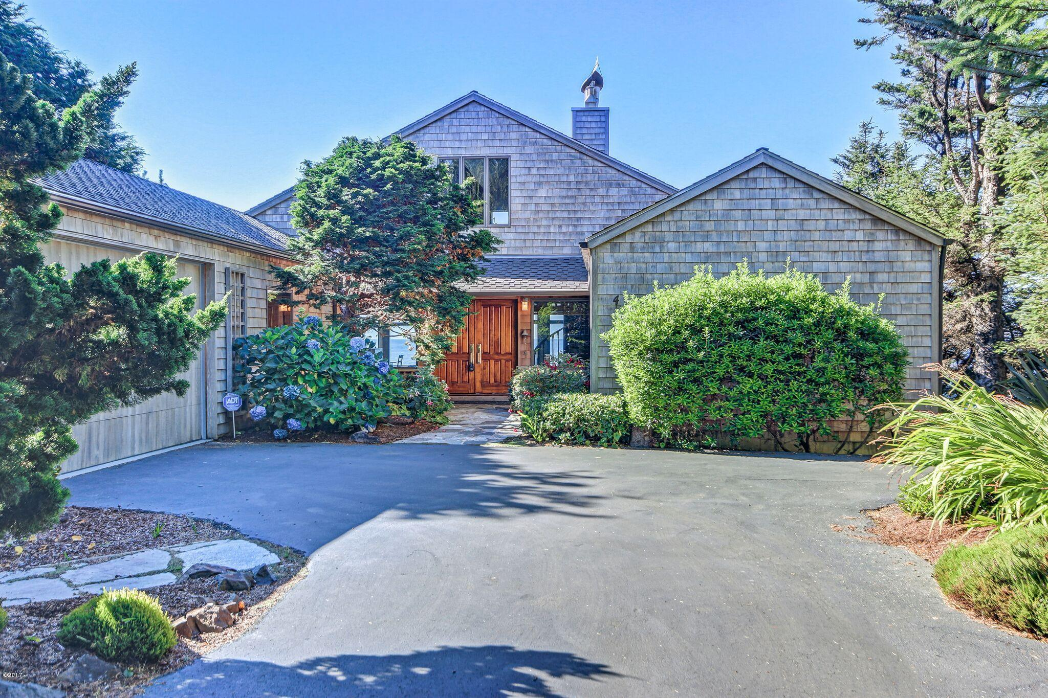480 SW Overlook, Depoe Bay, OR 97341 - OCI-1-2_preview