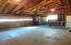 2415 NW Nye St, Newport, OR 97365 - 2 car garage