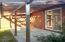 2415 NW Nye St, Newport, OR 97365 - Nice patio