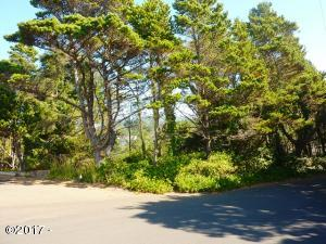 5987 El Mar Avenue, Gleneden Beach, OR 97388 - Lot 1.2