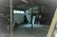 5620 E Alsea Hwy, Waldport, OR 97394 - interior shop