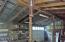 5620 E Alsea Hwy, Waldport, OR 97394 - shop