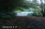 5620 E Alsea Hwy, Waldport, OR 97394 - coming down RV driveway area