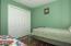1123 N Hwy. 101, #1, Depoe Bay, OR 97341 - Guest Bedroom - View 2 (1280x850)