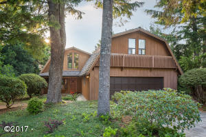 315 Sea Grove Loop, Lincoln City, OR 97367 - Exterior