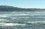 20 NW Sunset St F4 Week 52, Depoe Bay, OR 97341 - IMG_7540