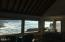 20 NW Sunset St F4 Week 52, Depoe Bay, OR 97341 - IMG_7502