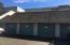 20 NW Sunset St F4 Week 52, Depoe Bay, OR 97341 - IMG_7568