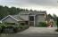 4040 NE 20th St, Otis, OR 97368 - F108AD69-3DF5-46CC-A6BF-03311620B456
