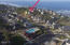 2571 SW Anemone Av, Lincoln City, OR 97367 - aerial