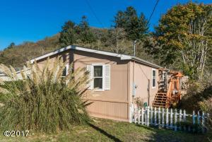 35405 Roger Avenue, Pacific City, OR 97135 - Exterior from Street