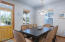 6400 Dory Pointe Loop, Pacific City, OR 97135 - Dining