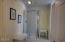 11445 NE Avery St, Newport, OR 97365 - Partial bath