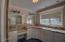 11445 NE Avery St, Newport, OR 97365 - master bath