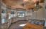 11445 NE Avery St, Newport, OR 97365 - kitchen