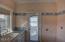 11445 NE Avery St, Newport, OR 97365 - utility room