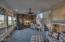 11445 NE Avery St, Newport, OR 97365 - Living room
