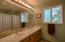 312 NW 16th St, Newport, OR 97365 - Master Bath