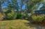 312 NW 16th St, Newport, OR 97365 - Back Yard