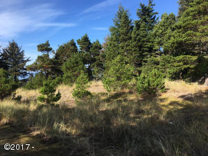 3709 NW Shore View Dr, Waldport, OR 97394
