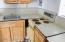 19825 W Creek Loop, Beaver, OR 97122 - ADU kitchen
