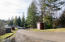 2025 SE Alder Ln Lane, Toledo, OR 97391 - Edited-25