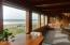 4705 SW Beach Ave, Lincoln City, OR 97367 - Dining Room View