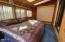 4705 SW Beach Ave, Lincoln City, OR 97367 - Bonus Room