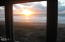 4705 SW Beach Ave, Lincoln City, OR 97367 - Sunset on the ocean