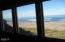 4705 SW Beach Ave, Lincoln City, OR 97367 - Ocean view South