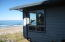 4705 SW Beach Ave, Lincoln City, OR 97367 - other side of house
