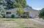 1617 Hawthorne St, Forest Grove, OR 97116
