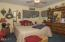 1617 Hawthorne St, Forest Grove, OR 97116 - Bedroom 1 - View 1 (1280x850)