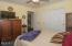 1617 Hawthorne St, Forest Grove, OR 97116 - Bedroom 1 - View 2 (1280x850)
