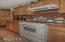 1617 Hawthorne St, Forest Grove, OR 97116 - Kitchen - View 2 (850x1280)