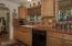 1617 Hawthorne St, Forest Grove, OR 97116 - Kitchen - View 3 (1280x850)