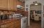 1617 Hawthorne St, Forest Grove, OR 97116 - Kitchen - View 4 (1280x850)