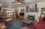 1617 Hawthorne St, Forest Grove, OR 97116 - Living Room - View 2 (1280x850)