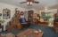 1617 Hawthorne St, Forest Grove, OR 97116 - Living Room - View 3 (1280x850)