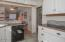 2219 13th Ave, Forest Grove, OR 97116