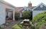 1436 SW Alicia Ln, Waldport, OR 97394 - Front