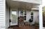 1436 SW Alicia Ln, Waldport, OR 97394 - Entry to Office/Den