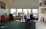 1436 SW Alicia Ln, Waldport, OR 97394 - LIving From Entry