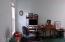 1436 SW Alicia Ln, Waldport, OR 97394 - DSC00978