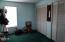 1436 SW Alicia Ln, Waldport, OR 97394 - DSC00979