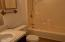 1909 NW Marineview Dr, Waldport, OR 97394 - Main Bath