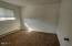 1909 NW Marineview Dr, Waldport, OR 97394 - Master Bedroom 3