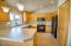 34785 Second St, Pacific City, OR 97135 - Kitchen