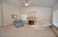 34785 Second St, Pacific City, OR 97135 - Living Room